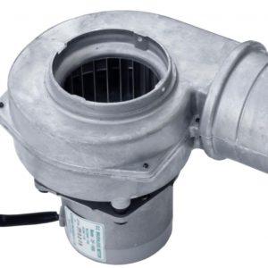 Вентилятор для модели WORLD 3000 13