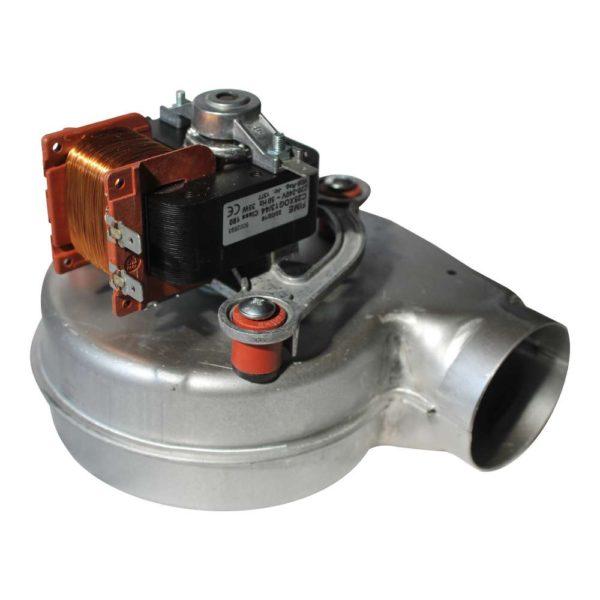 Вентилятор дымоудаления DOMIproject/DOMIcompact/DIVAtop/DIVA/Domina N (39817550) (36601851)