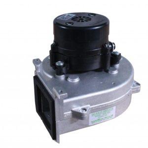 Вентилятор KVD-35C для модели TWIN ALPHA 25-30
