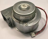 Вентилятор (на котлы 106-206) GMF/EMF