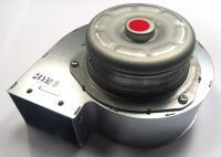 Вентилятор (на котлы 256-366) GMF/EMF