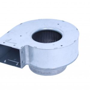 Вентилятор (на котлы 306/366) 6 серия SMF