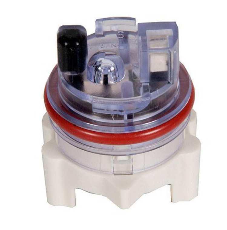 Аквасенсор стиральной машины Bosch