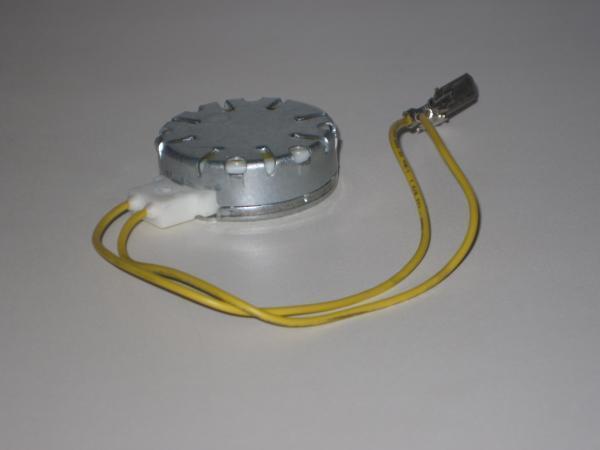 магнитный сердечник датчика стиральной машины Electrolux